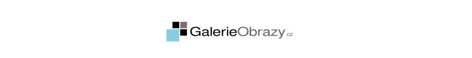 GalerieObrazy.cz